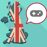 La industria de videojuegos en el Reino Unido muestra preocupación por el Brexit