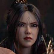 Empleados de Blizzard admiten que Diablo para móviles existe «porque China lo quiere»
