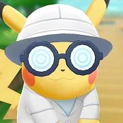 Pokémon Let's Go vende más de 3 millones de unidades durante su primera semana