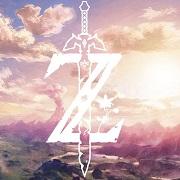 Eiji Aonuma explica por qué nunca desvelará el lugar de Breath of the Wild en la cronología de Zelda