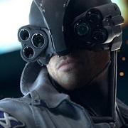 Los analistas de CD Projekt confían en vender 19 millones de copias de Cyberpunk 2077