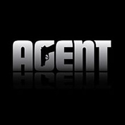 Rockstar renuncia a la marca Agent