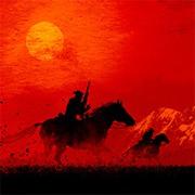 Hoy arranca la beta de Red Dead Online