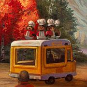 Las rebajas de Steam de otoño: últimas oportunidades