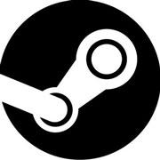 Steam actualiza su Acuerdo de Distribución para dar beneficios a los juegos con ventas millonarias