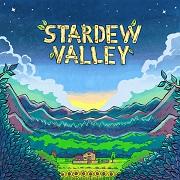 Stardew Valley se aleja de Chucklefish: su creador será el editor en la mayoría de plataformas
