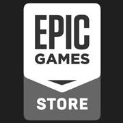 Epic Games anuncia su propia tienda de juegos, con mayores beneficios para los desarrolladores