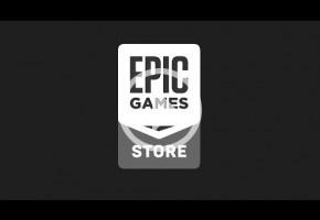 Hades, lo nuevo de Supergiant Games, y Ashen, ya disponibles en la tienda de Epic Games