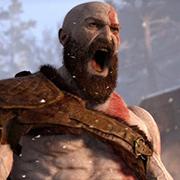 God of War se alza como GOTY en los The Game Awards