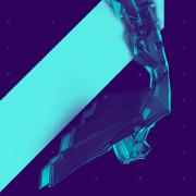Podcast Reload: Programa 14, Temporada 10