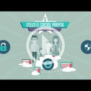 AEVI lanza The Good Gamer, un proyecto para acercar los videojuegos a padres y educadores