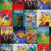 Once nuevos juegos se suman, sin coste adicional, a SNK 40th Anniversary Collection