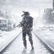 Metro Exodus se adelanta una semana y saldrá el 15 de febrero