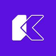 Kartridge, la tienda de indies de Kongregate, anuncia una colaboración con Indie Megabooth