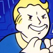 Los jugadores de Fallout 76 critican la economía y los precios en la Atomic Shop