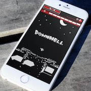 Devolver contrata a Mark Hickey, ex de Apple, para reforzar su catálogo para móviles