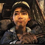 The Walking Dead: The Final Season volverá a ponerse a la venta de forma exclusiva en la Epic Games Store