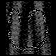 Unknown Pleasures #1