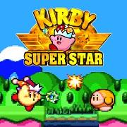 Un dataminer encuentra una lista de 22 juegos de SNES en la app de Nintendo Switch Online