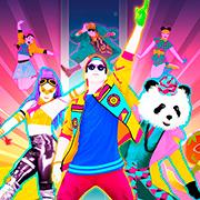 Ubisoft y Screen Gems preparan una película de Just Dance