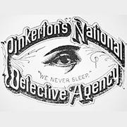 Duelo de demandas entre Take-Two y Pinkerton por Red Dead Redemption 2
