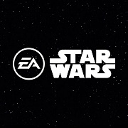 EA ha cancelado su juego en mundo abierto ambientado en el universo de Star Wars [actualizada]