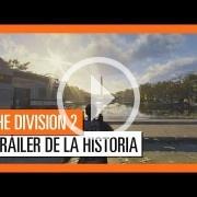 La beta de The Division 2 empieza el 7 de febrero