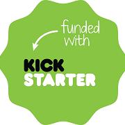 Un análisis muestra que el número de juegos que busca financiación en Kickstarter está disminuyendo