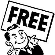 El 80% de la facturación digital proviene del free to play