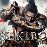 La narrativa en Sekiro será totalmente diferente a la de los trabajos anteriores de From Software
