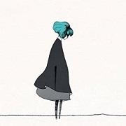 Gris y la muerte (del autor)