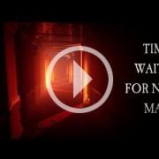 Layers of Fear 2 presenta su ambientación en un nuevo tráiler