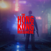 Análisis de The Hong Kong Massacre