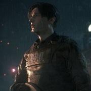 Anuncia un DLC gratuito de Resident Evil 2 protagonizado por tres nuevos supervivientes
