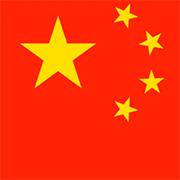 Tencent y NetEase siguen sin licencias nuevas tras la tercera ola de aprobaciones en China