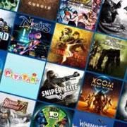 PlayStation Now, el servicio de streaming de Sony, llegará a España «muy pronto»