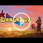 WarGroove estará disponible a partir del 1 de febrero