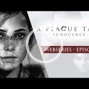 A Plague Tale: Innocence llegará el 14 de mayo