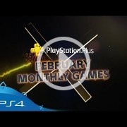 Hitman y For Honor son los juegos de febrero en PlayStation Plus
