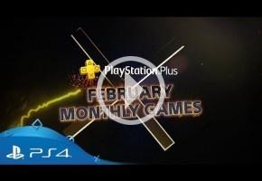 Hitman y For Honor son los juegos de febrero en PlayStation Plus