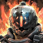 Apex Legends, un Battle Royale free to play de Respawn, saldrá mañana mismo