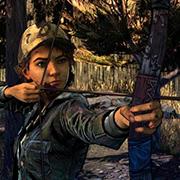 El episodio final del The Walking Dead de Telltale llega el 26 de marzo junto a una edición física