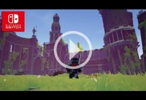 El videojuego español Tower Princess busca financiación en Kickstarter