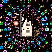 Tetris Effect es gratis este fin de semana