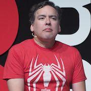 Shawn Layden, de Sony, habla sobre la pérdida de relevancia del E3
