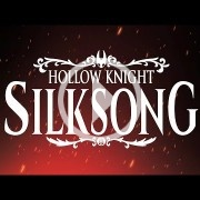 Anunciado Hollow Knight: Silksong, una secuela para Switch y ordenadores