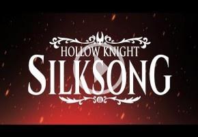 Anunciado Hollow Knight: Silksong, una secuela para Switch y ordenadores