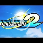 Primer gameplay de Windjammers 2