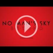 Beyond es la próxima gran actualización de No Man's Sky