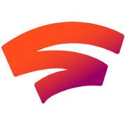Google presenta Stadia, su plataforma de streaming de videojuegos